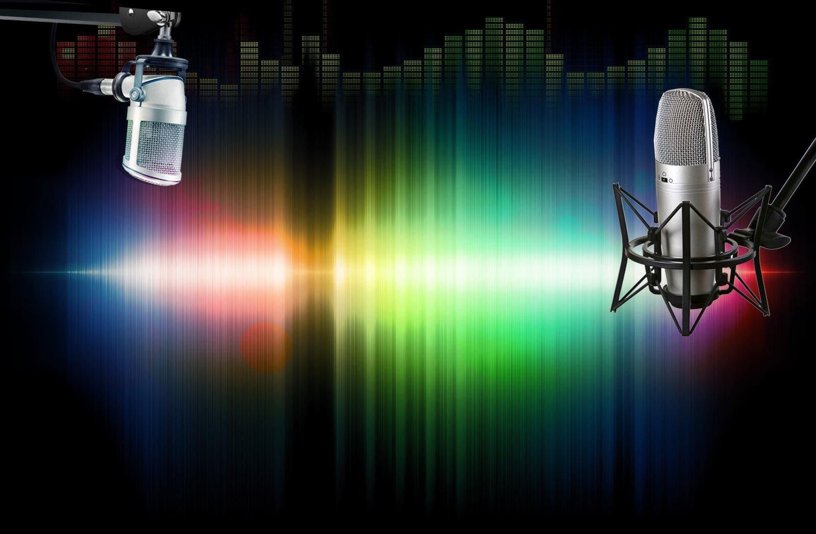 http://radioimpacto.com.ec/wp-content/uploads/2016/01/fondo-radio